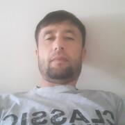 Шухрат 36 Нижний Новгород
