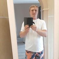 Дмитрий, 38 лет, Рак, Братск