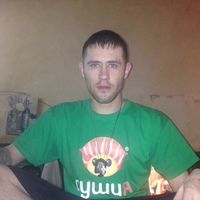 Krim777, 32 года, Телец, Киев