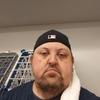 Mike Powell, 43, г.Акрон