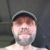 Sergey, 45, Vladimir