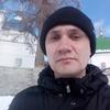 Евгений, 42, г.Тобольск