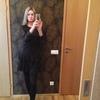 Anna, 33, Tallinn