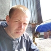 Иван Юдин, 29, г.Иркутск