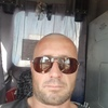 Pavel, 38, г.Уральск
