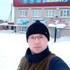 ЕВГЕНИЙ, 36, г.Березники