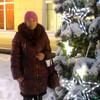 Алексей, 46, г.Североморск