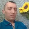 санек, 35, г.Холм-Жирковский