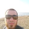 Salimhan Yakiev, 30, Kaspiysk