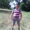 Василек, 35, г.Синельниково