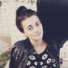 Анна, 22, г.Покров