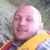Макс, 33, г.Полтава
