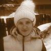 Оля, 24, г.Первомайск