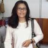 Sumi Suri, 42, г.Джакарта