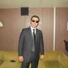 Tarek asasfeh, 31, г.Амман