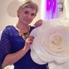 Светлана, 52, г.Самара