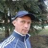 Виктор, 36, г.Саранск
