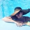 Zina, 29, г.Тель-Авив