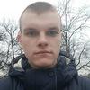 Геннадий Sergeevich, 22, г.Калинковичи