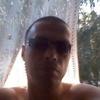 Олег, 39, г.Озерск
