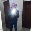 Назар, 21, г.Ровно