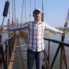 Александр, 32, г.Вознесенск