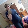 Тамара, 31, г.Кропивницкий