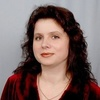 Наталия, 44, г.Житомир