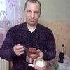 Александр, 38, г.Микунь