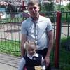 Женя, 35, Біловодськ