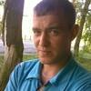 Александр, 29, г.Андорра-ла-Велья