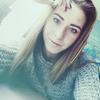 Ирина, 19, г.Сватово