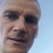 Алексей 38 Ярославль