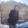 Пётр, 47, г.Москва