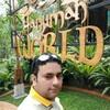 Shahzad, 42, г.Исламабад