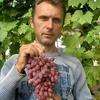 иван, 50, г.Могилев