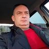 Виталий, 43, г.Таганрог