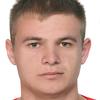 Ярослав, 23, г.Хмельницкий