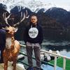 Юрий, 40, г.Туапсе