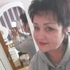 Людмила, 53, г.Фастов