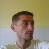 Слава, 37, г.Ужгород