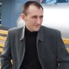 Миша, 39, г.Набережные Челны