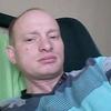 Сергей, 33, г.Мучкапский
