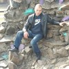 кирилл, 24, г.Комсомольск-на-Амуре