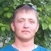 Сергей, 34, г.Уфа