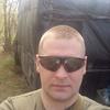 Саша Якушкин, 37, г.Константиновка