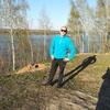 леха, 25, г.Нижний Новгород