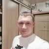 Александр, 32, г.Первоуральск