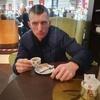 Олексий, 32, г.Львов