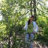 Ирина, 29, г.Гоща